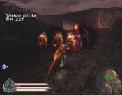 The Sword of Etheria - Screenshot 8