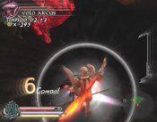 The Sword of Etheria - Screenshot 9
