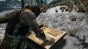 The Elder Scrolls V: Skyrim - Screenshot 3
